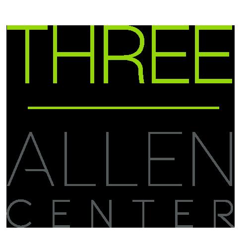 Three Allen Login
