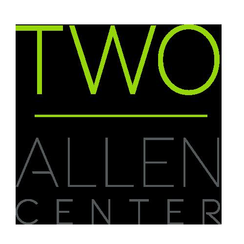 Two Allen Login